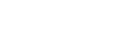The Movement to Restore Trust